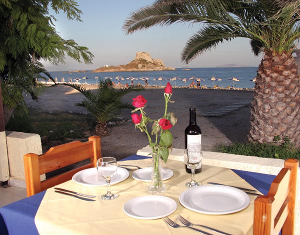 Kefalos-restaurant