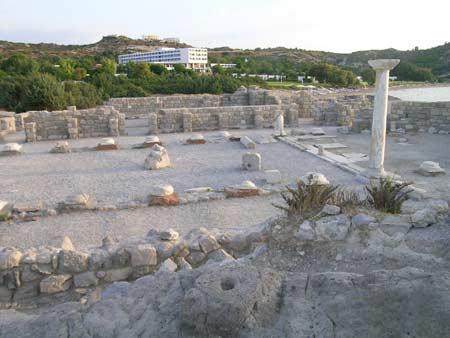 agstef-ruins