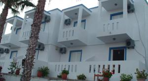 Creta Vassakis Studios